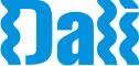 ДАЛИ--Лого