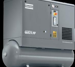 GX-7-11-FF
