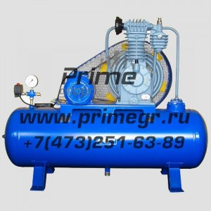 0021_porshnevoi_kompressor_c415m_v_voronege