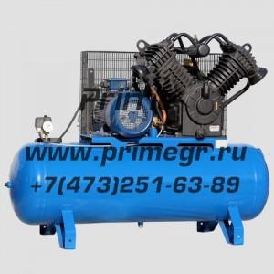 0022_porshnevoi_kompressor_c416m_v_voronege