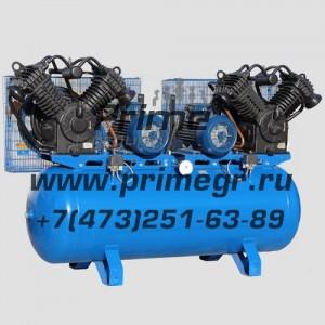 0024_porshnevoi-kompressor_k3_v_voronege