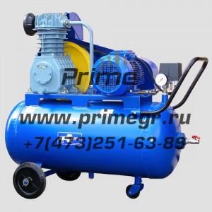 0027_porshnevoi_kompressor_k25_v_voronege