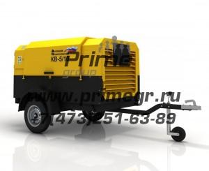 004_vintovoi_diselni_kompressor_ KB-5_10П_1