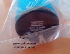 1624182907 фильтр элемент DD-PDp35+