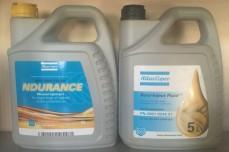 roto ingect fluid indurance