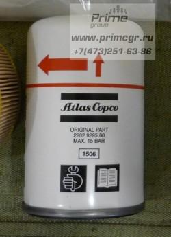 atlas_copco_oil_filter_2202929500