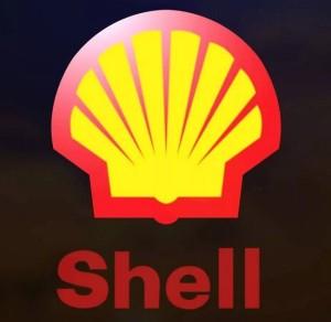 shell-voronezh