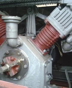 kompressor-pk-1-75